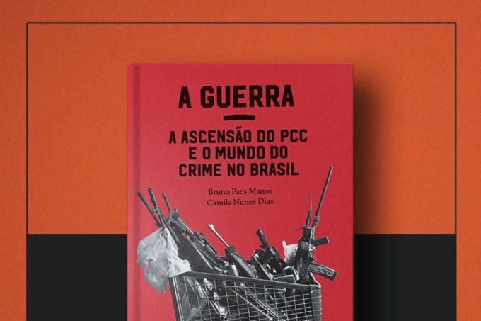 livro-pcc-SITE