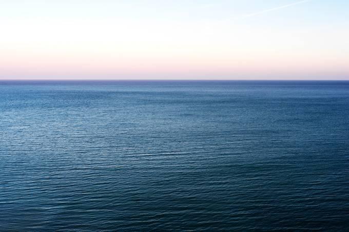 Revista | Cientistas encontram plutônio no fundo do mar
