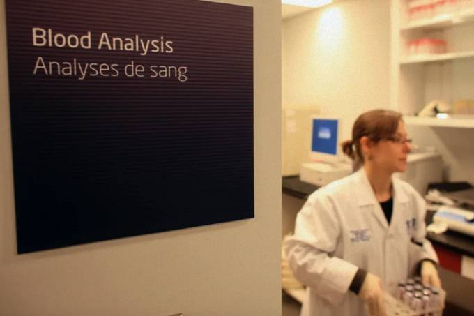 06-08_doping_SITE