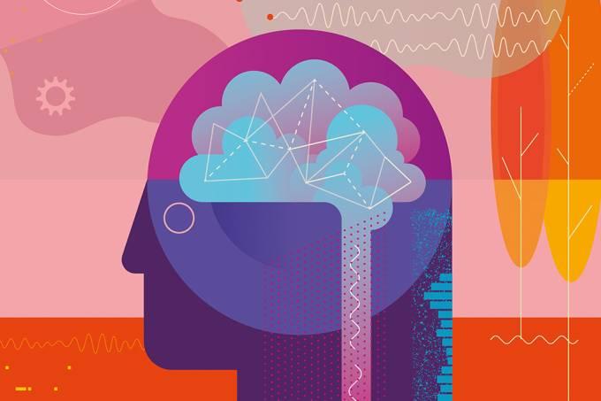 Cientistas encontram novas evidências de renovação do cérebro que ocorre enquanto sonhamos
