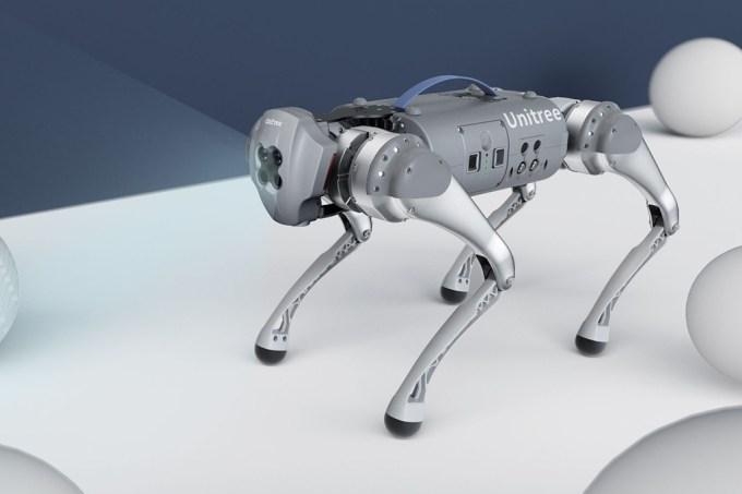 SI_430_Tech_Robô
