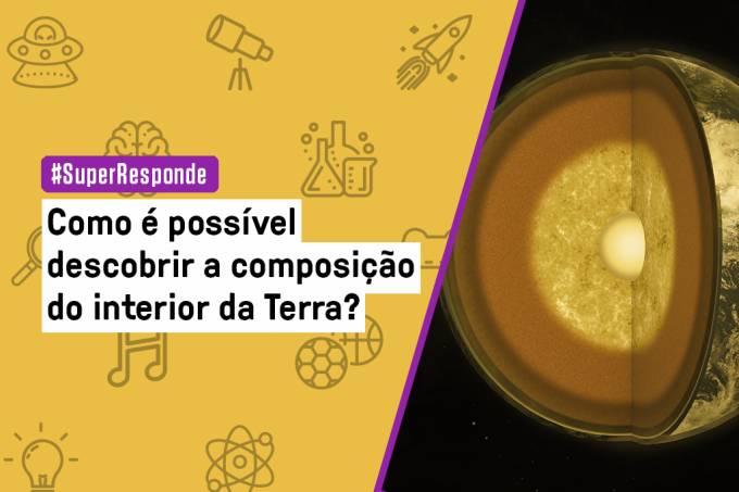 capaSR-SITE_camadasterra