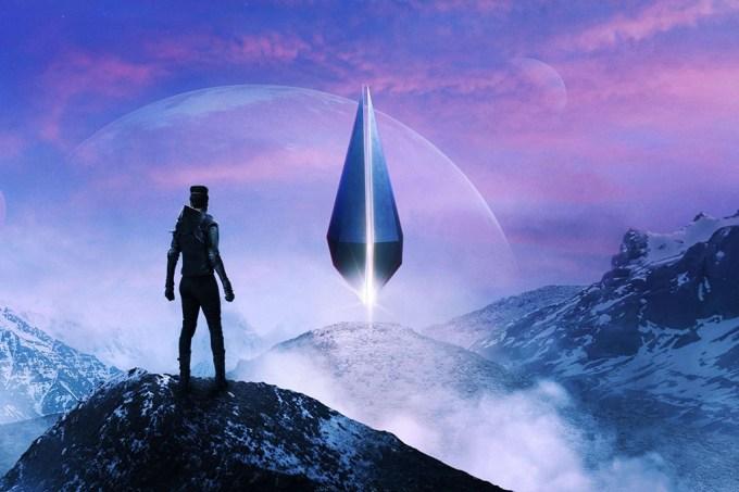 Fundação-de-Asimov,-a-ficção-científica-de-humanas,-virou-série-na-Apple-TV