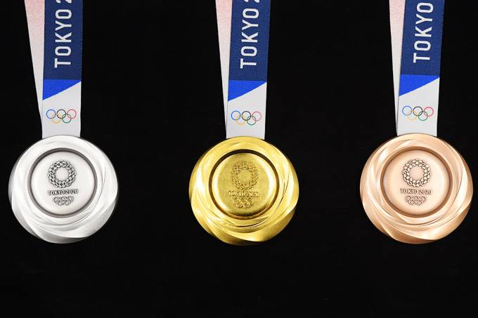 SI_431_ORCL_Medalhas-gráfico_site