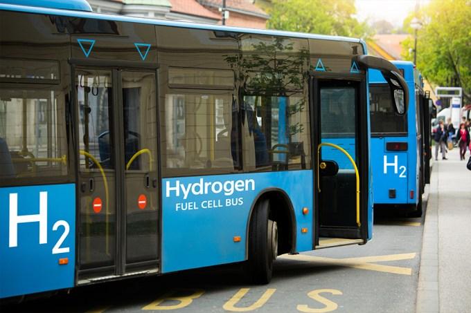 SI_431_novas_hidrogenioazul