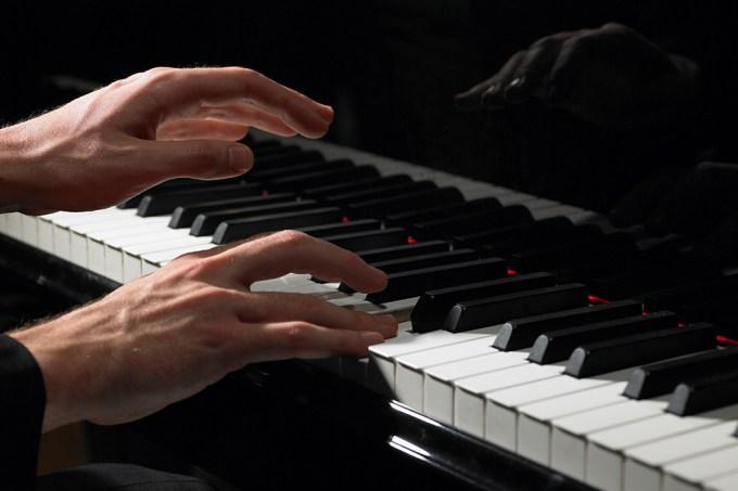 Sonata de Mozart acalma o cérebro de pessoas com epilepsia — pesquisadores explicam o por quê
