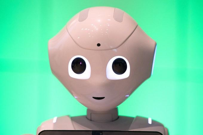 contato-visual-robô_site