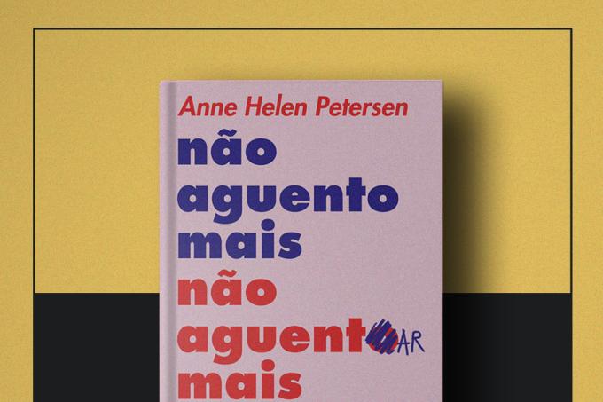 Livro-Petersen_SITE