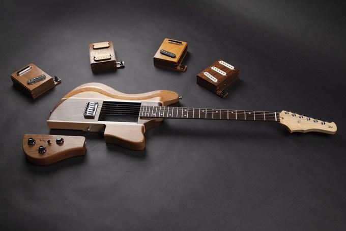 SI_432_Tech_guitarra_site