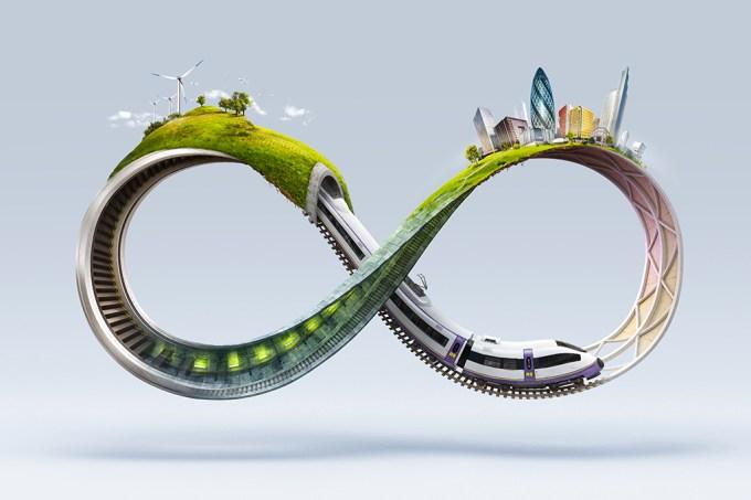 Site_SuperExplica_Economia-circular