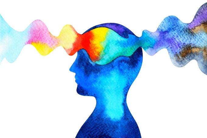 Arquivo   Mindfulness