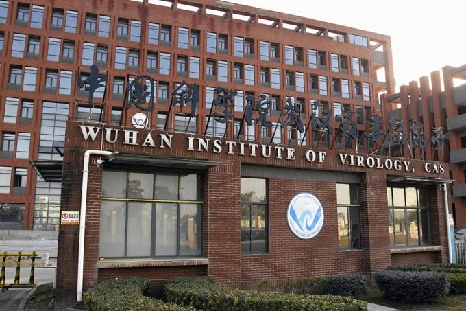 Cientistas de Wuhan também fizeram experiências com o vírus MERS, revela documento